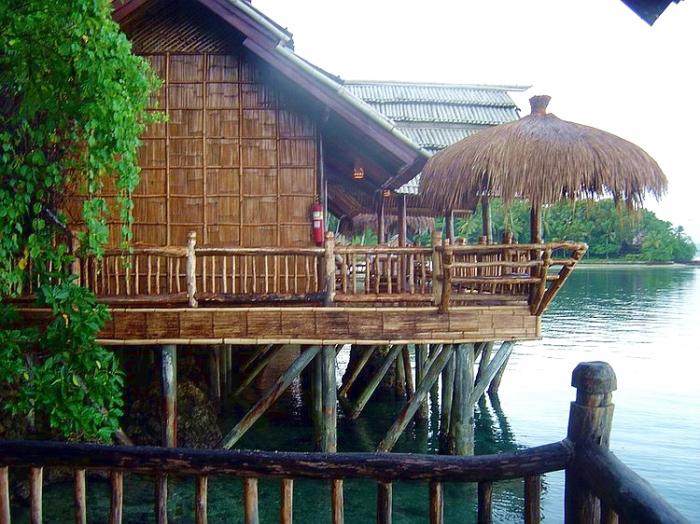 Davao tourist destination and its attraction tickets